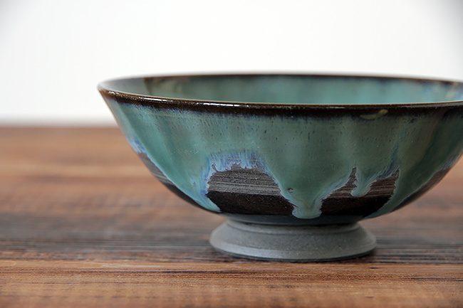 nsk-kobachi-blue-img01
