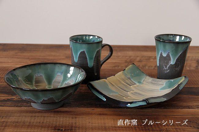 naosaku-blue