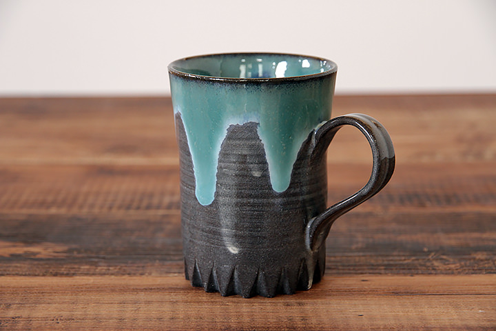 nsk-tallcup-blue