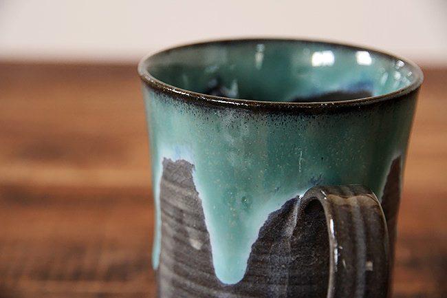 nsk-tallcup-blueimg01