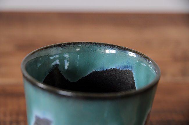 nsk-tallcup-blueimg02