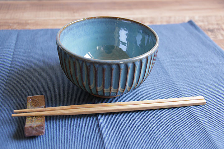 gho-hukabachi-aoyu