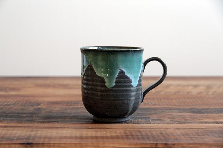 nsk-mug-blue
