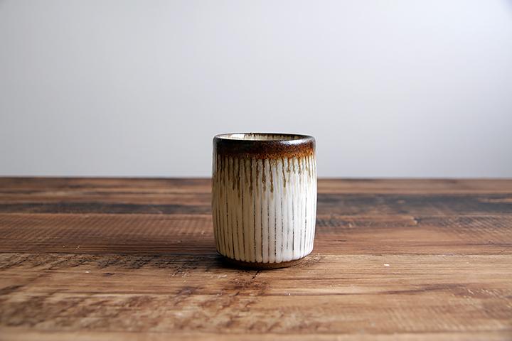shy-yunomi-shinogi