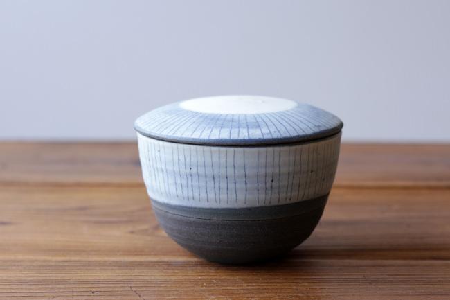 cch-ohitsu-indigo-1go