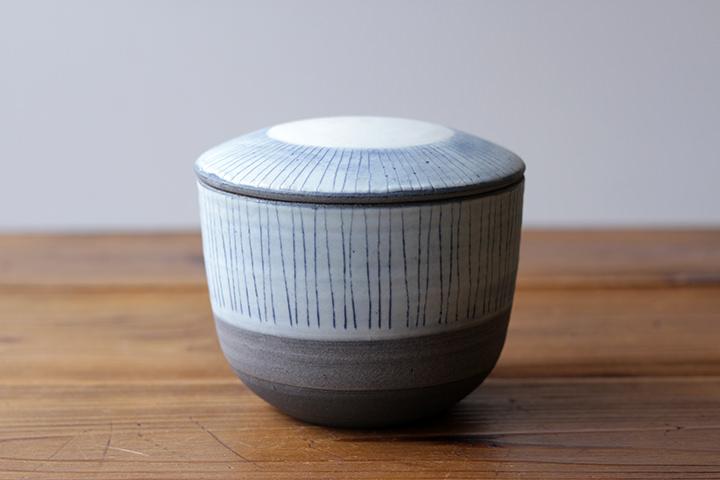 cch-ohitsu-indigo-2go