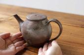 cch-teapot-yksm-v1