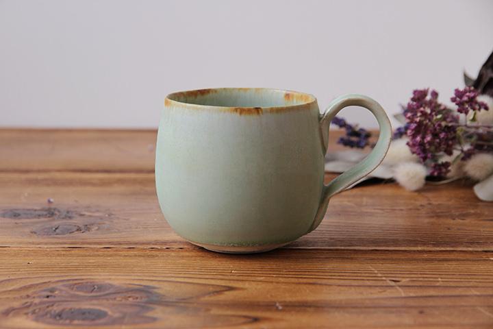 chy-mug-mmat