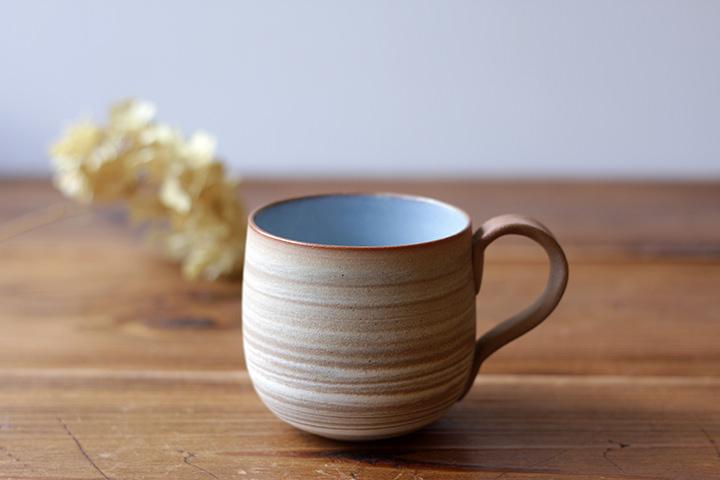 chy-mug-neri-blue