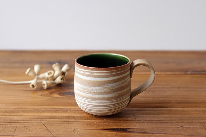 chy-mug-neri-green