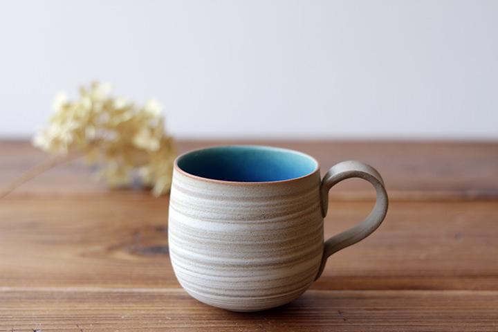 chy-mug-neri-matblue