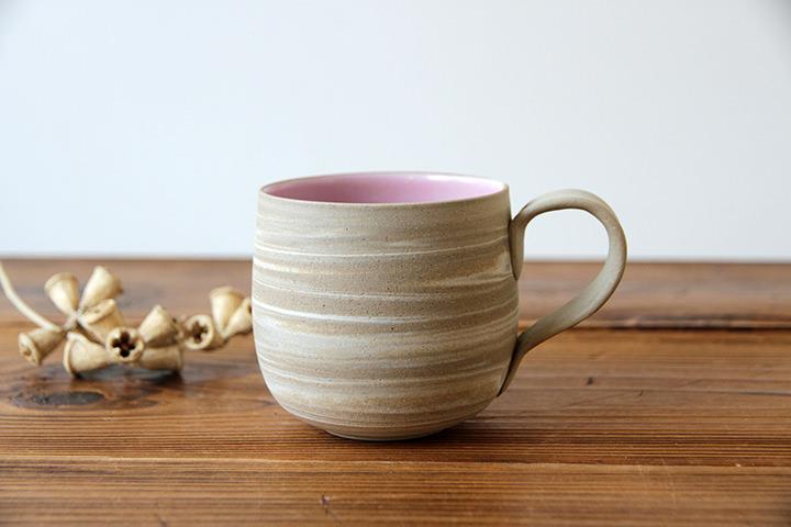 chy-mug-neri-pink
