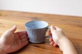 chy-mug-sng-blue