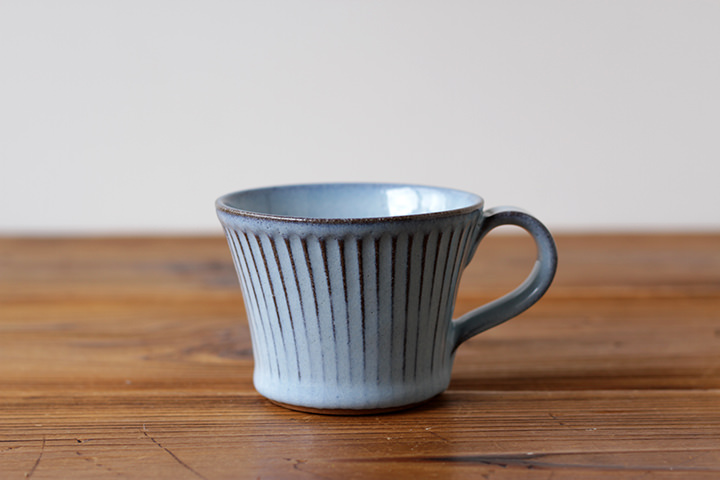 chy-mug-sng-blue