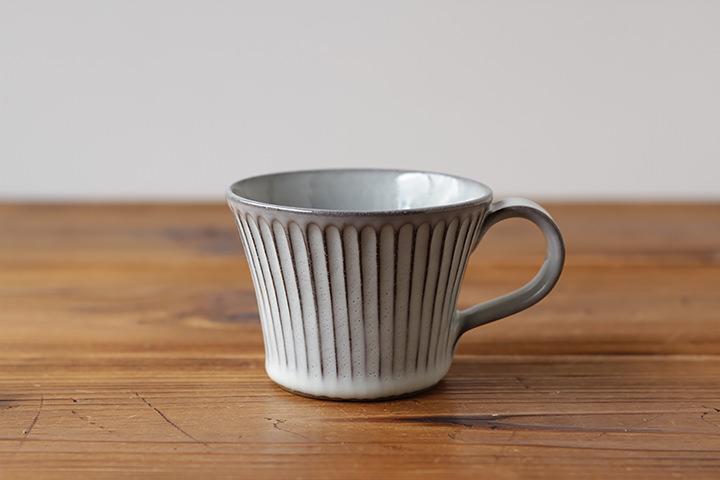 chy-mug-sng-gray