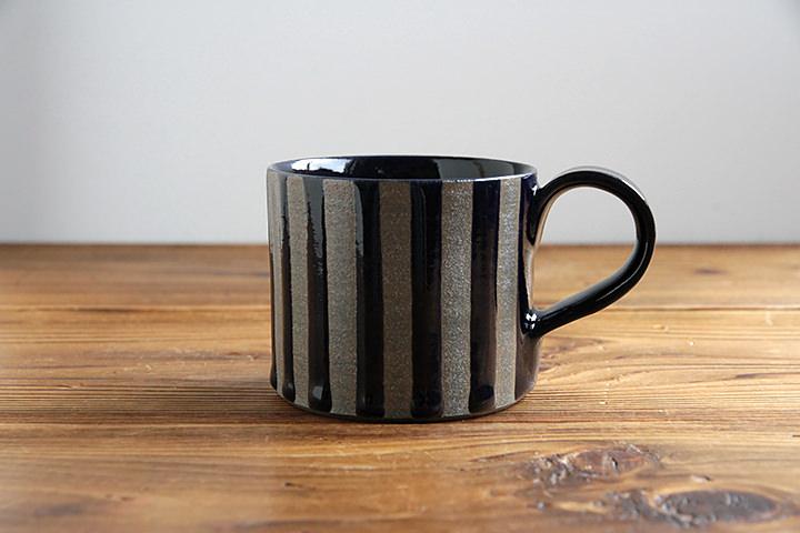 chy-mug-strp-kon