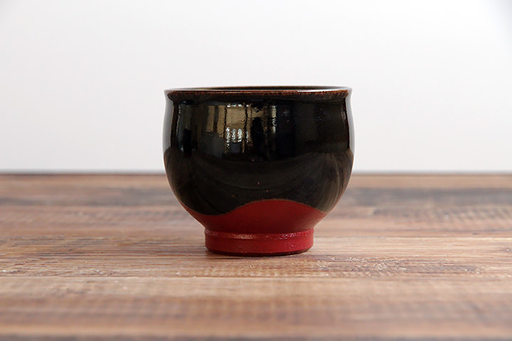ene-cup-touurushi