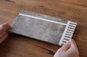 gem-choho-plate-piano