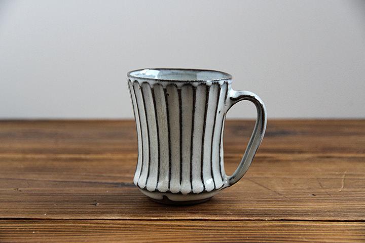 gem-sng-mug-wihite