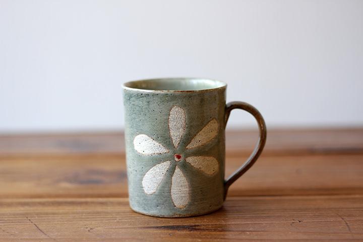 gem-tsp-mug-hnmy
