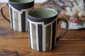 gem-tsp-mug-new-smkr