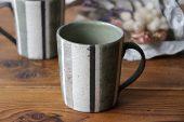 gem-tsp-mug-new-smkr-rndm