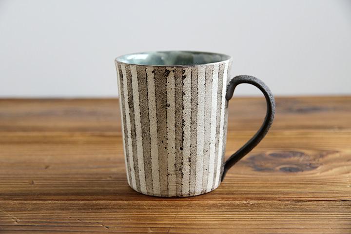 gem-tsp-mug-smsm