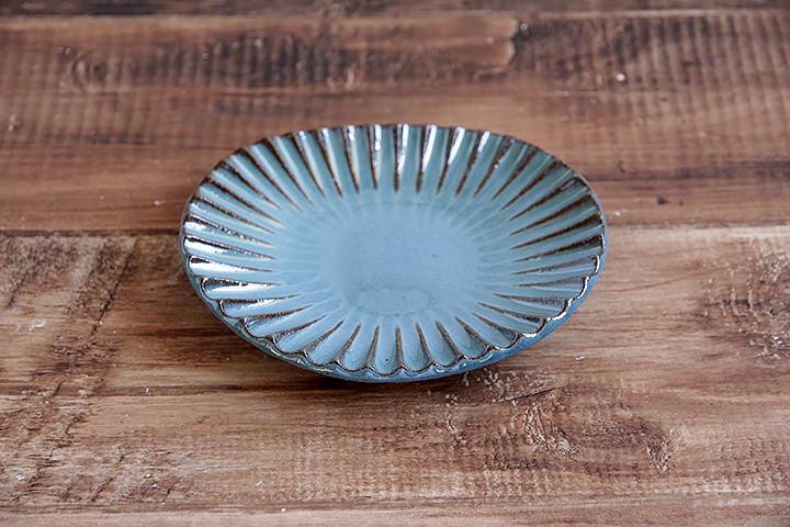 gho-daenkozara-blue