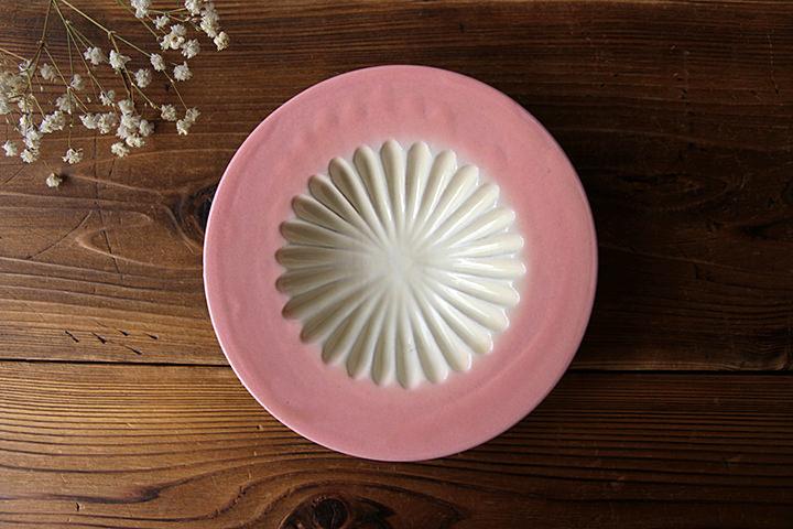 gho-rim-kobachi-sng-pink