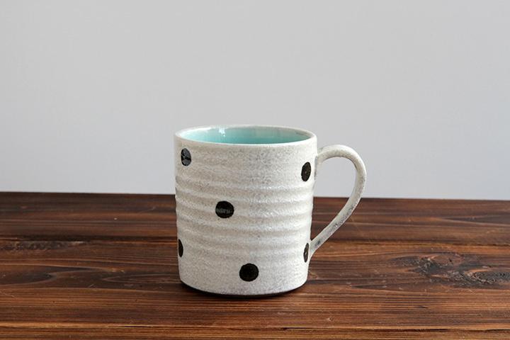 gho-tsp-mug01
