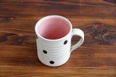 gho-tsp-mug02