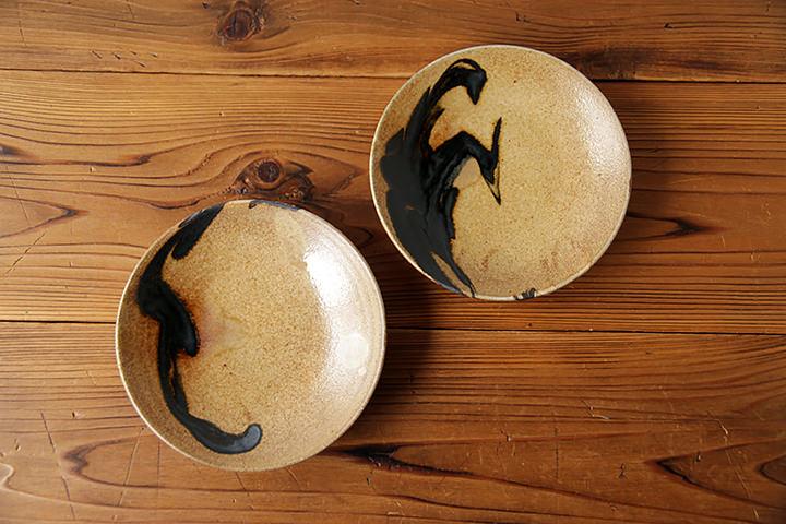 gjn-6sunsara-sumi-bekko