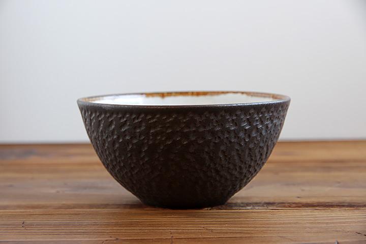 gjn-bowlbachi-sirokuro