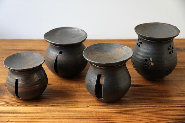 gjn-chakoro-kuro-abcd