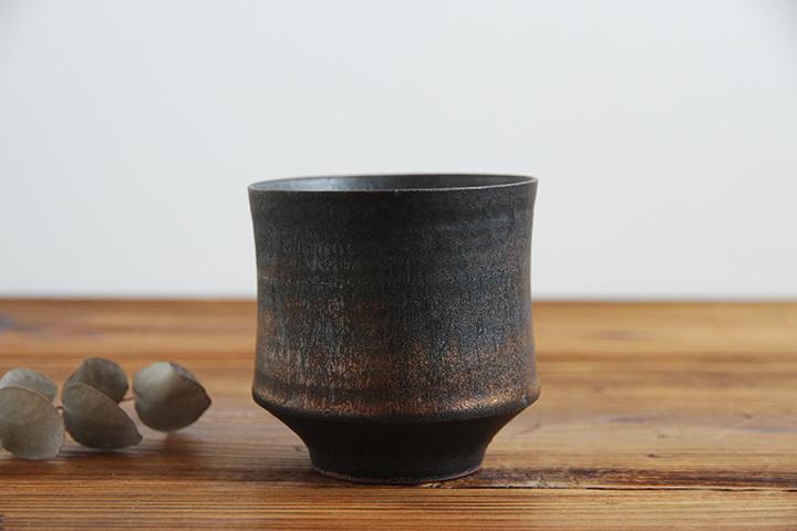 gjn-freecup-kubire-kuro