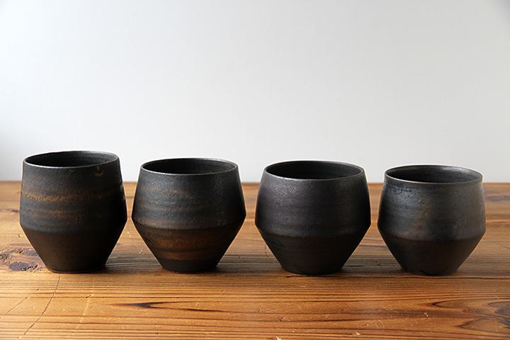 gjn-freecup-kuro-6kaku-abcd