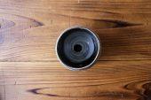 gjn-freecup-mishima