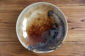 gjn-hachi-bekko-sumi