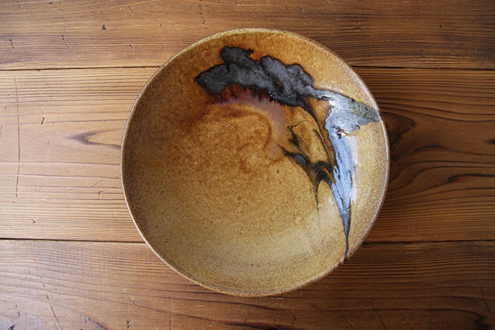 gjn-hachi-bekko-sumi-v2