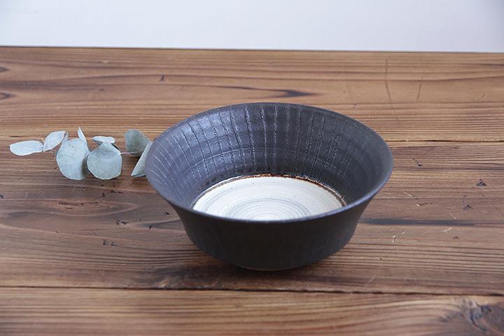 gjn-toribachi-sirokuro