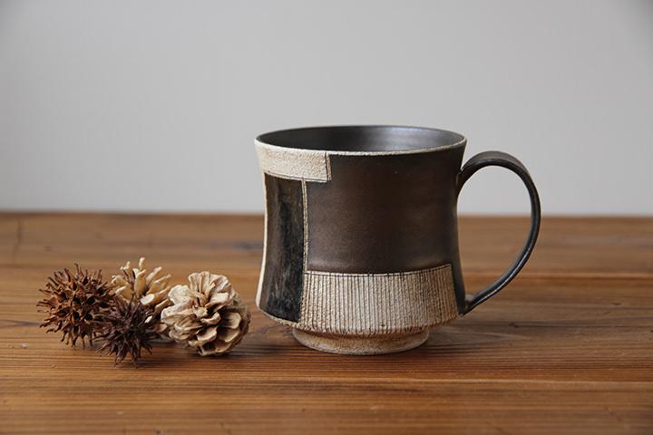 ina-mug-bronze