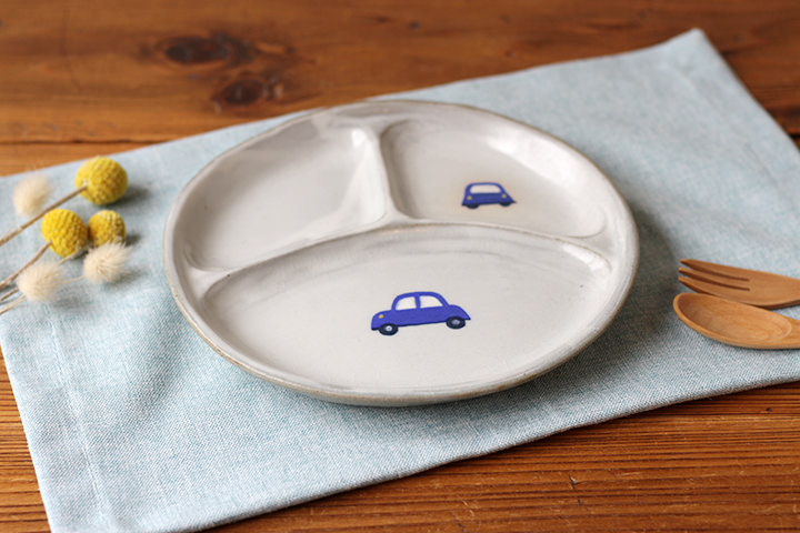 knt-kids-lunchplate-car-v2