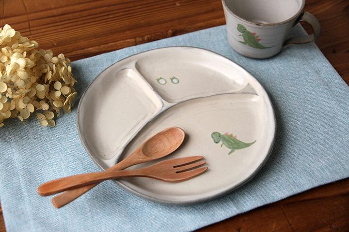 knt-kidsplate-lunch-dino