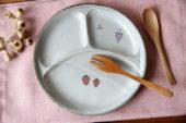 knt-kidsplate-lunch-ichigo