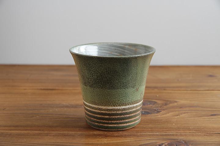 mrh-freecup-green