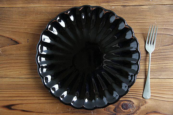 mrh-kiku-black-2l