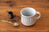 mrh-mug-sinogi-white