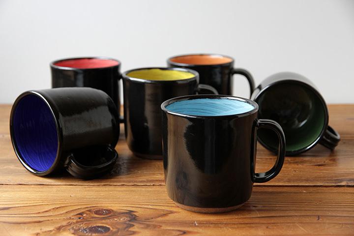 mrh-tsp-mug-kuro-colorful