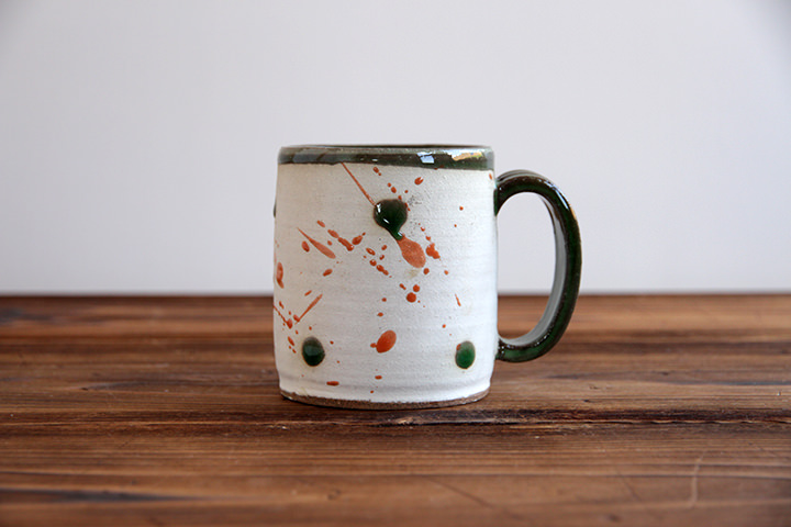 mrh-tsp-mug01