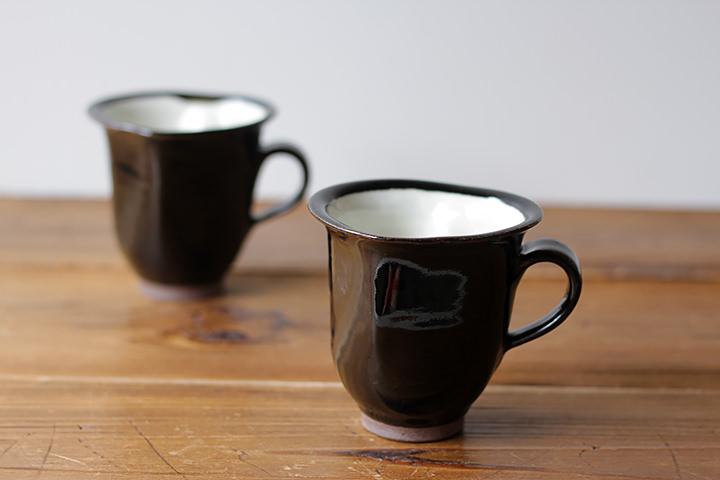 nby-mug-heart-kuro